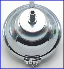 Genuine Lucas Wlr 576 Centre Mounting Reverse Spot Light Spot Lamp Classic Mini