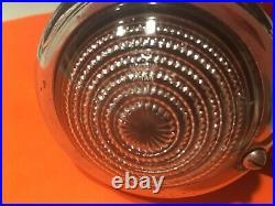 Guide B-31 Backup Light Vintage Original GM Accessory Chevy 46 47 48 49 50 51 52