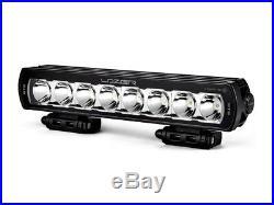 LAZER Lamps ST8 EVOLUTION LED SPOT LIGHT 8272 Lm 95 Watts 9-32V