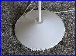 Mid Century Terence Conran Maclamp Habitat Floor Lamp