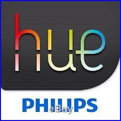 Philips Hue PHOENIX LED Pendelleuchte Deckenleuchte Tischlampe Wandleuchte Spot