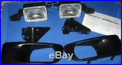 SUBARU IMPREZA Fog spot Light Lamp Kit GF8 GC8 1997-2000