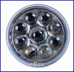 UNITY PAR46 LED Insert NEW Spotlight lamp fitsUnity 6 UPGRADE TODAY U-8547