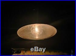 Vintage Harley KAYBEE Spot Lamp Spotlight Knucklehead Panhead UL VL Indian RARE